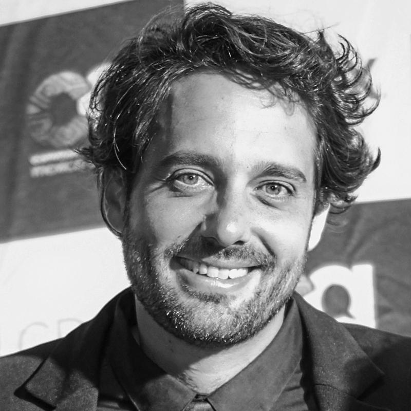 Rafael Heiber